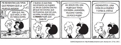 Desktop_mafalda