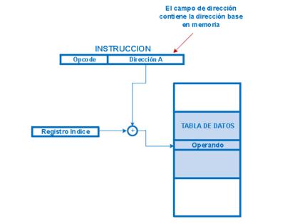 Desktop_sin_t_tulo