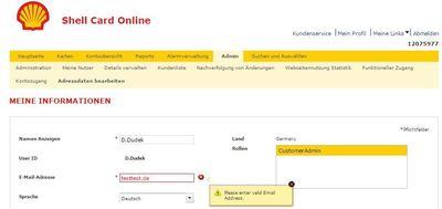Desktop_c6e8b424-7121-4ad0-b9fc-58cdfd11a0ad