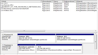 Desktop_b6219d48-211e-450c-9a01-f63a5978a1f9
