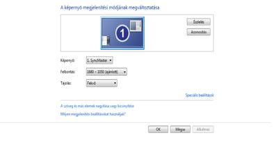 Desktop_c112dabf-dd99-43bf-8aec-47b068efc434