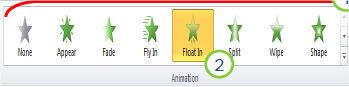 Desktop_57557f9f-bd18-4faf-a8a4-d003aaf776d8