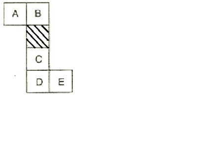 Desktop_9ec39526-ddd7-4275-89b2-578204fec240