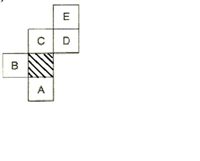 Desktop_db683c3a-fd48-4cc3-b51f-3ac776fd0e15