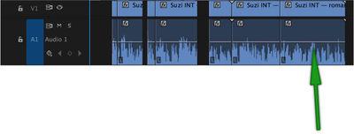 Desktop_6aad4ec2-a2b9-4339-a87c-f63a5c31aaed