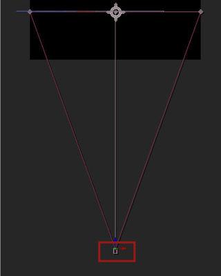 Desktop_fda0b1c2-b047-4c92-be5e-4e92488c92e0