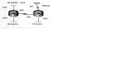Desktop_a72e3149-e358-4767-bd96-321565d88597