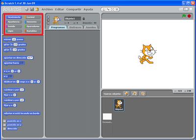 Desktop_e6c31bd8-c7f0-4b5f-a2e3-24ea3c81178d