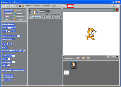 Desktop_956ef738-c00d-4d06-9f95-b18f1ad1bd1e