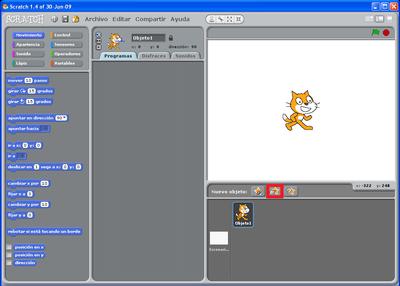 Desktop_2ce4b112-7d6a-491d-971e-67541ab0d7ac