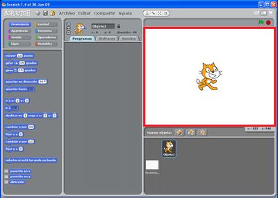 Desktop_7a134aea-1248-4387-9481-d5dbaa3dda4f