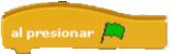 Desktop_ed923343-a4cc-4d2d-9a3d-db2ebf2b0e8b