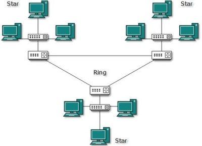 Desktop_c6424872-2aea-45fe-9e80-89de8d2cf7af