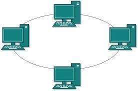 Desktop_c70a5d22-a806-4747-9490-6ad1e5fea18e