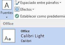 Desktop_bdc413dd-7731-478b-95f0-c87d9a6ddbf1
