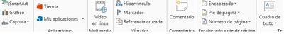 Desktop_22776c5c-f78f-4b4a-b88a-ce6e38a28665