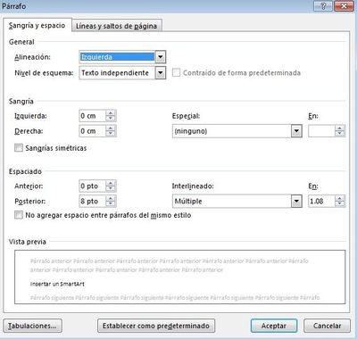Desktop_ffdeb5ec-3c4a-4dc9-8c1c-d85068a42511