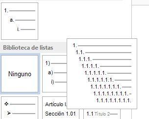 Desktop_2e08c1cf-82ec-40c7-8032-c09a45bb0ece