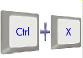 Desktop_8ce03c07-56d4-4800-99f6-ecf5811ebe3b