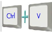 Desktop_0f6c6d50-0d2e-44b0-b933-4e83d34c2075