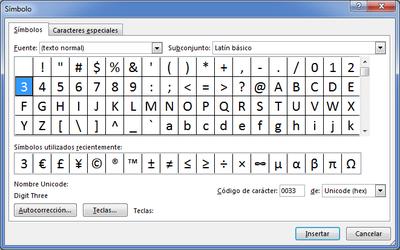 Desktop_a2db313d-e0c8-45af-ad63-bc1a69104130