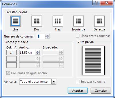 Desktop_870ff4d2-eae5-4bec-a1e4-676ba8a3dcf6