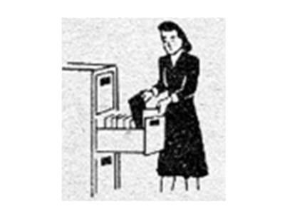 Desktop_b58d30e5-7c1e-4c30-b4f9-e310d60d1b6a