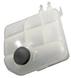 Desktop_1d4c2601-0015-4a76-a21c-f5d3087e4bec