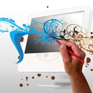 Desktop_0c743868-0ca6-41e4-bdf1-22554d0ba9f4