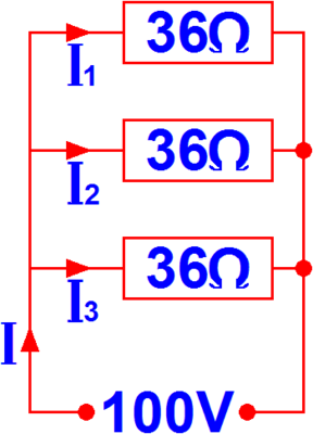 Desktop_b04f6462-4c51-4bc2-be06-0bc600e236fa