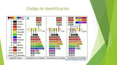 Desktop_f7682fae-b836-442c-a1b3-cc7356bc5aa1