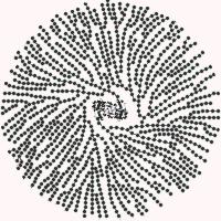 Desktop_b18cafc6-7e82-4c8f-a0e2-d3832a4e69a3