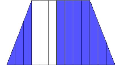 Desktop_a08acdce-183f-4134-b899-33f0b6112802
