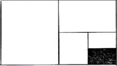 Desktop_d620cbc2-4363-4bf0-8f58-a8cfe3adc3af