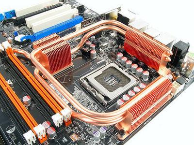 Desktop_0ac83a96-52a4-4a7b-9ecb-c9c69b111af7