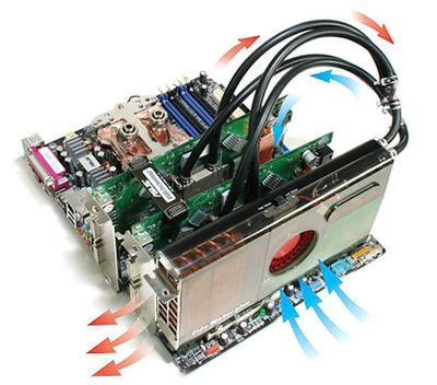 Desktop_22cffee5-9b01-49d8-885f-5c183cc6f2e9