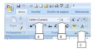 Desktop_85dfa5ab-e0f4-439a-8ccc-949f971182d5