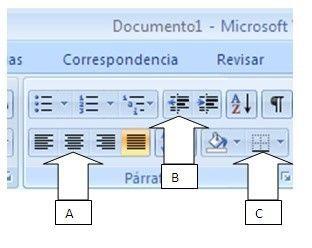 Desktop_0f86fda6-a5c1-427e-87dc-e5f29037c377
