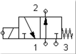 Desktop_c623c173-ae0a-4826-8c2e-9e1b65d73d2f