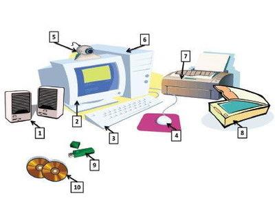 Desktop_8cdec6af-5602-4029-933a-f6897ade4ca9