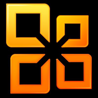 Desktop_d255d7af-23db-4b8c-a3fb-a7017d1d512d