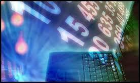 Desktop_ccdba875-3942-4334-9d8e-5e01044ca6c7