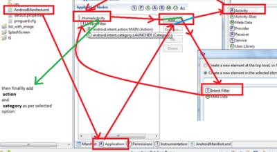 Desktop_3dbdaa43-2b83-41d5-b1d7-b01a3512dca7