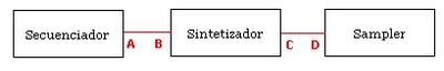 Desktop_d124419f-d1aa-4516-8eaa-a5fdb3ade946