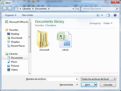 Desktop_abrir-libro-trabajo-excel