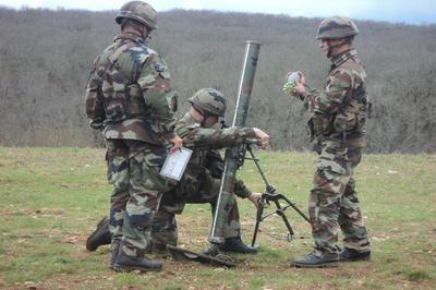 Desktop_mortier-81mm