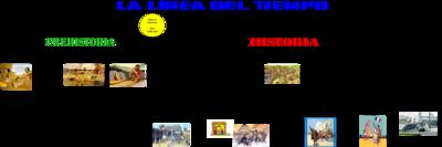 Desktop_b70a2ca7-00a1-4d86-aecf-4c620070a841