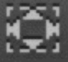 Desktop_e65b1496-556c-4221-97fb-9bce1551328a