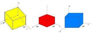 Desktop_7dbe978c-a057-4673-b1b3-74e79d8e0f80