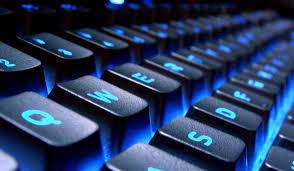 Desktop_025b53b3-2cad-46c4-a323-eee70922fbc4